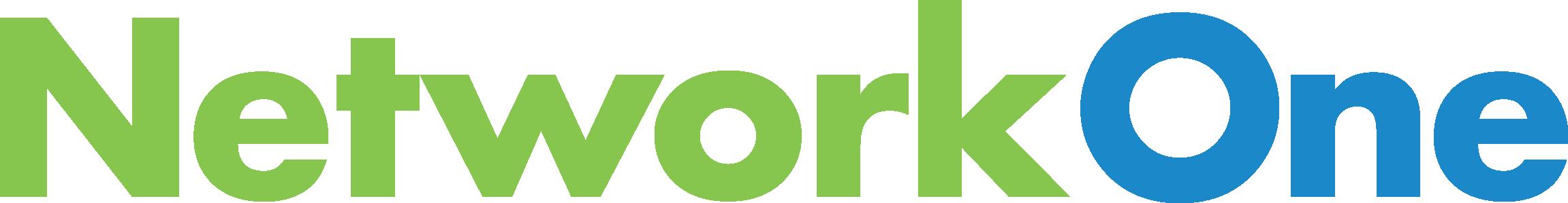 NetworkOne